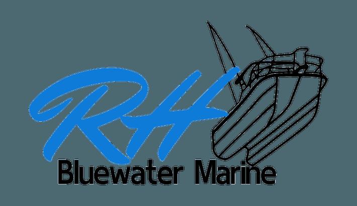 RH Bluewater Marine Boat Sales